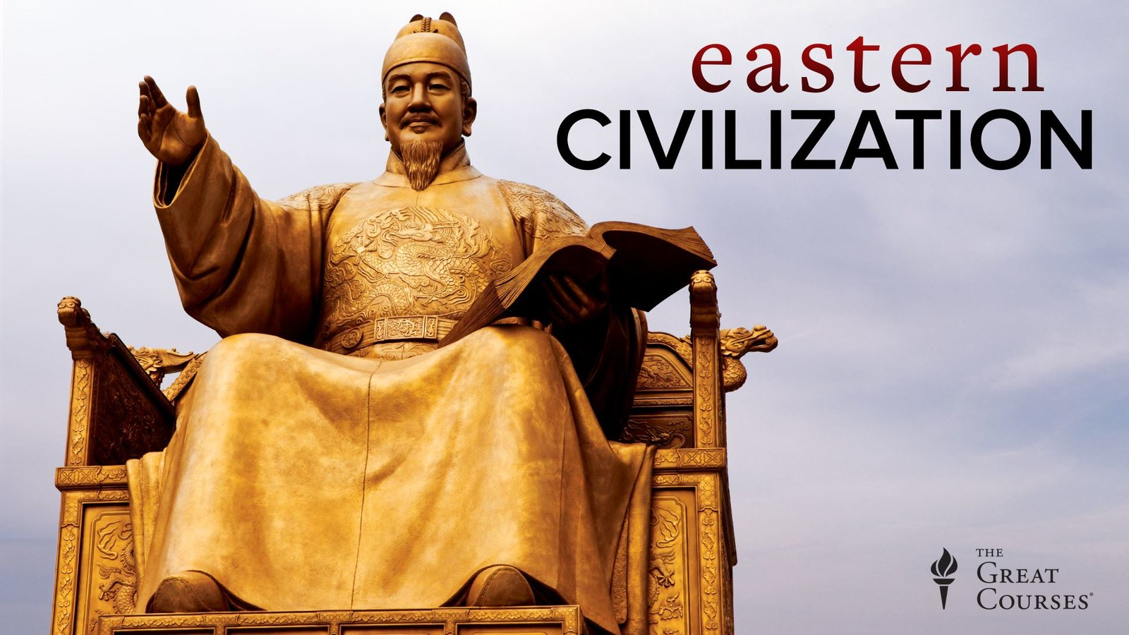 Foundations of Eastern Civilization